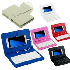case, wiredkeyboard, mobilephonekeyboard, phonekeyboard