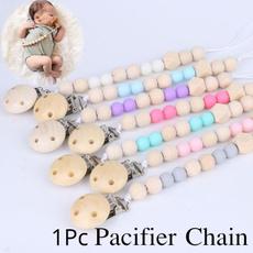 Infant, Chain, pacifierclipchain, nippleclip