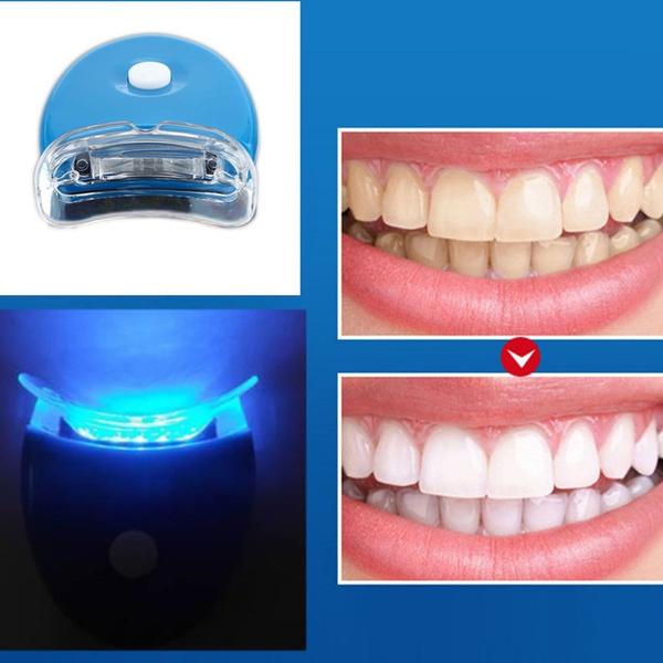 dentalteethwhitening, dentalbleaching, dentalcare, Laser