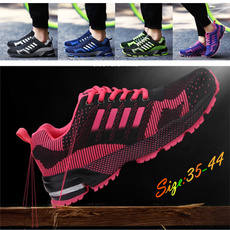 Sneakers, Fashion, Sports & Outdoors, Womens Shoes