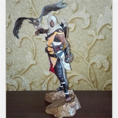 Collectibles, Toy, figure, Gifts