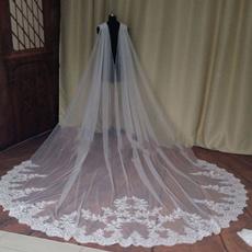 bohoveil, Bridal, weddingdressaccessory, Lace
