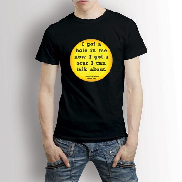 Fashion, fashionmenstshirt, Cotton T Shirt, graphic tee
