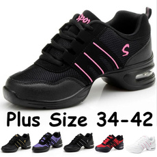 casual shoes, Plus Size, Platform Shoes, increaseshoe