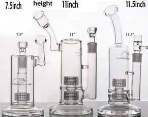 bubbler, dab, Glass, easytoclean