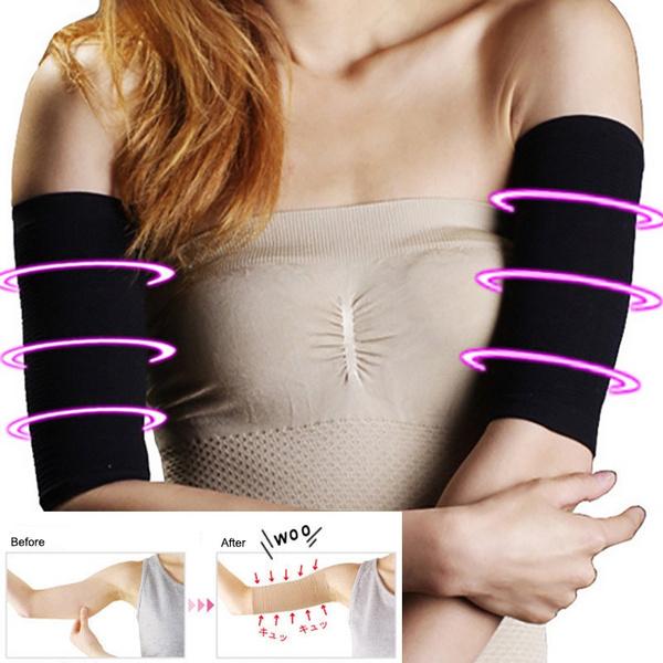 thinlegpant, Spandex, Sleeve, Women's Fashion