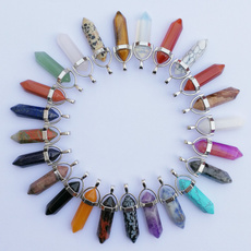 Stone, Fashion, Jewelry, pendantsforjewelrymaking