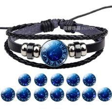 Fashion, Jewelry, Gifts, wovenbracelet