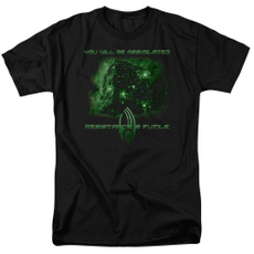 mensummertshirt, Mens T Shirt, Star, Gifts