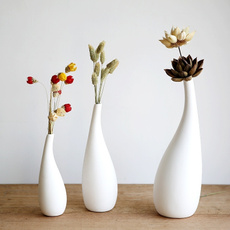Home & Kitchen, nordicstyle, flowersinserted, Home & Living