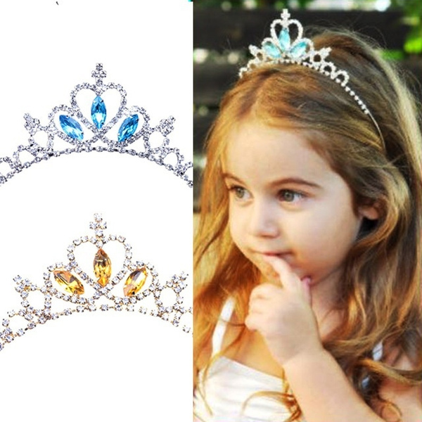 goldplated, jewelryforkid, Gifts, for girls
