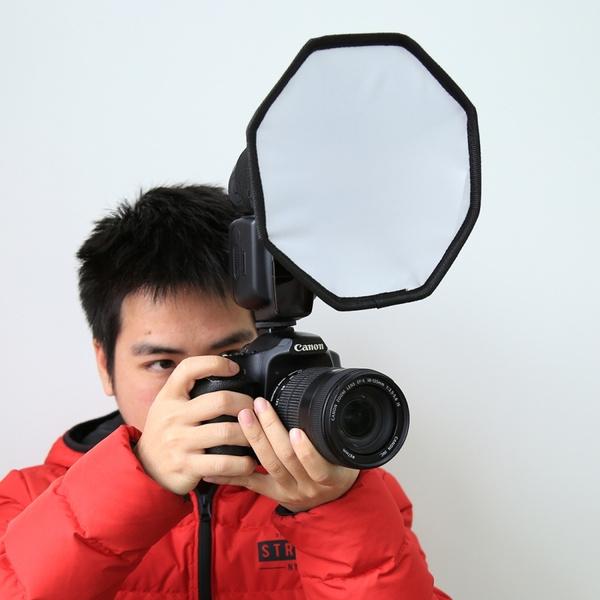 Foldable, lights, Photography, flashlighting