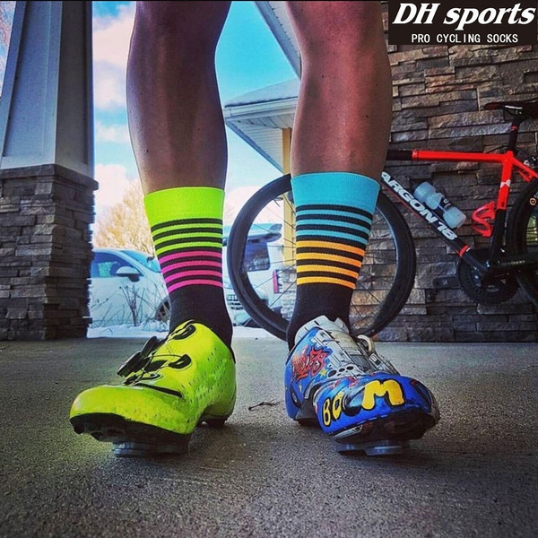 cyclingsock, Basketball, Cycling, Sports & Outdoors