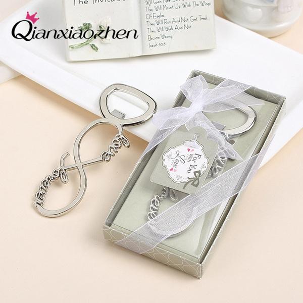 Love, Wedding Supplies, bottleopener, weddinggiftssouvenir