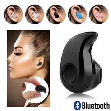 Headset, Gadgets & Other Electronics, wirelessearphone, Mini