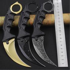 edc, pocketknife, Blade, survivalemergencygear