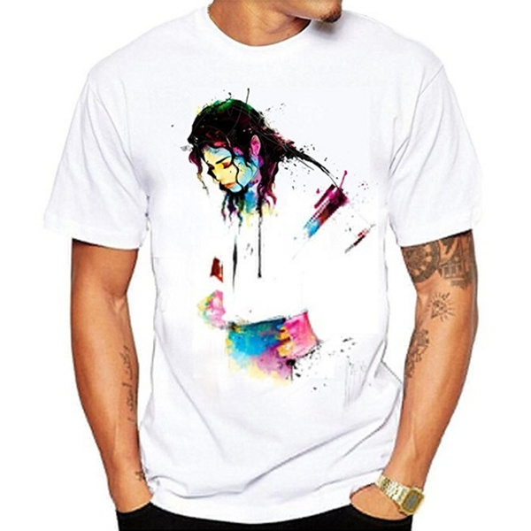 Mens T Shirt, Plus Size, casualclothing, multisizetshirt