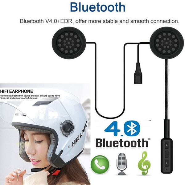 helmetintercom, Headset, Earphone, motorbike
