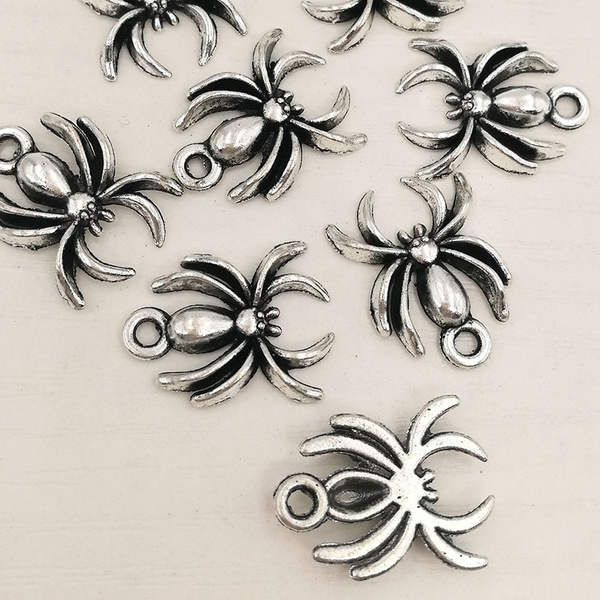 Antique, Jewelry, wholesale, Handmade