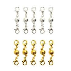 Key Chain, Jewelry, couplekeychain, metalkeychain