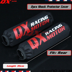 motocros, suspensionprotector, protectioncover, Cover