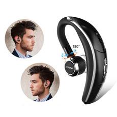 Headset, wirelessearphone, Phone, Bluetooth