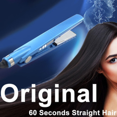 Hair Curlers, electrichairstick, Straight Hair, Beauty