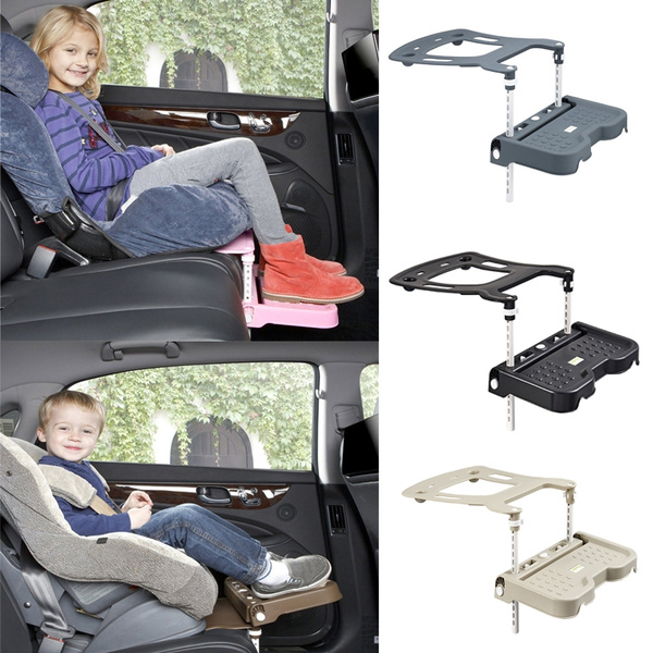 childseat, babysafetyseat, Auto Parts, carseat