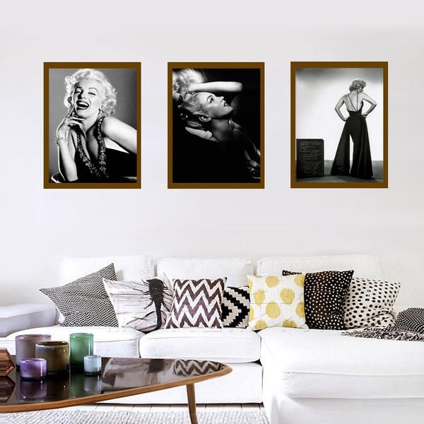 art print, canvas paintig, Decor, art