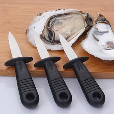 Steel, Kitchen & Dining, shells, Design