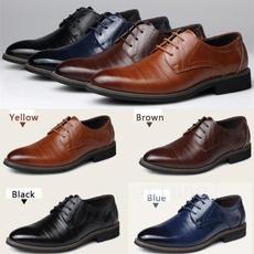 casual shoes, British, derbyshoe, leather shoes