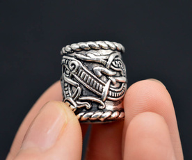 viking, vikingrunebead, runebead, Jewelry
