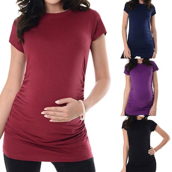 shirtsforwomen, blouse, Plus Size, Necks
