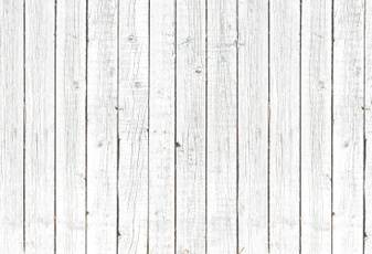 Background, Wooden, Photo, Photography