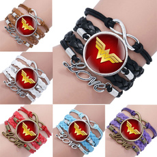 Fashion, Jewelry, Gifts, leather