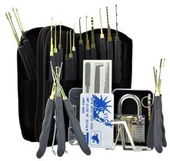 Steel, Stainless, unlockingpicklocktool, Keys