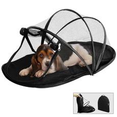 Foldable, foldingfishcage, dogtravelbag, Sports & Outdoors