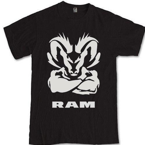 Dodge, Funny T Shirt, Cotton, Cotton T Shirt