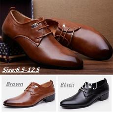 British, derbyshoe, leather shoes, Office
