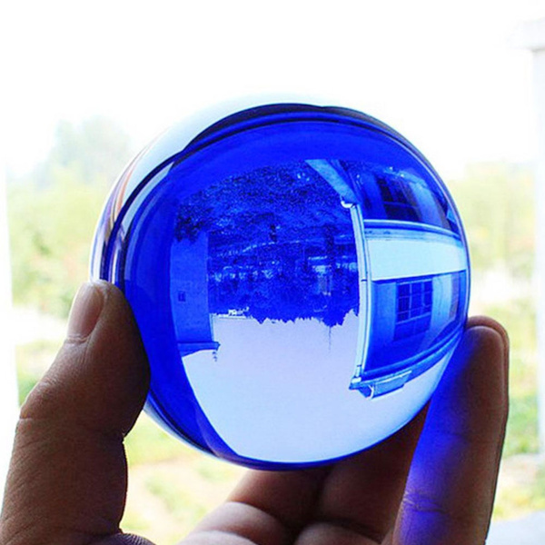 Craft, globesphere, Gifts, Crystal