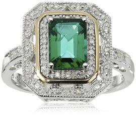 atmosphere, DIAMOND, 925 sterling silver, Jewelry