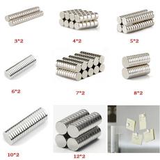 Steel, ndfeb, n35magnet, strongmagnet