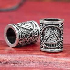 viking, vikingrunesbead, Jewelry, diybead