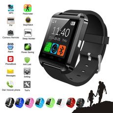 kidswatch, Touch Screen, smartdigitalwatch, wristwatch