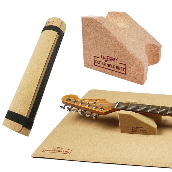 guitarneck, Necks, repairaccessorie, Tool