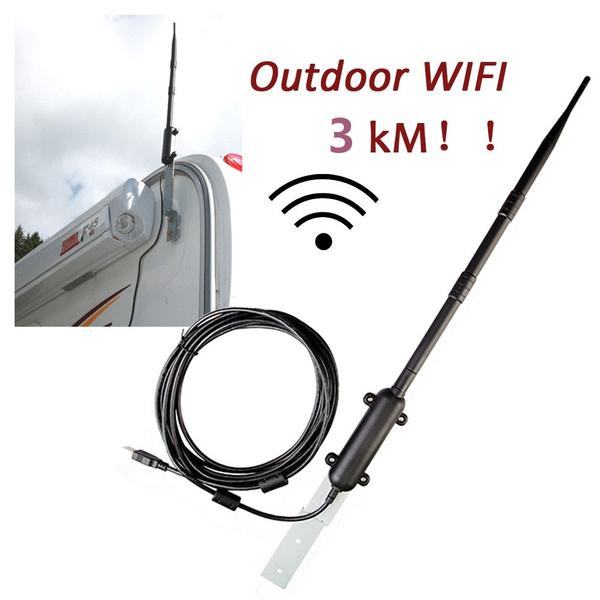 techampgadget, techequipment, Antenna, networkingaccessorie