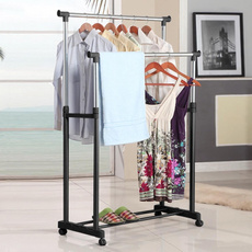 storagerack, garmentrack, laundrysupplie, clothesrack