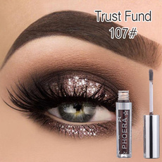 Eye Shadow, DIAMOND, liquideyeshadow, Jewelry