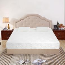 bedclothe, Comfort, Beds, sleeping