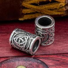 viking, beadsforbracelet, diybead, Bracelet